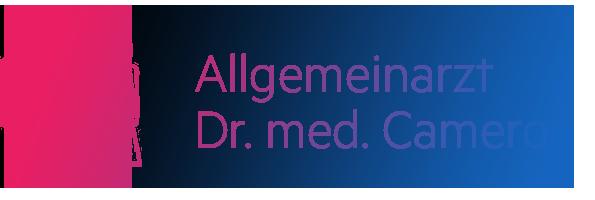 Allgemeinarztpraxis Dr. Cameron